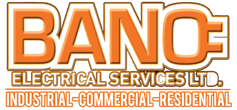Bano Electrical service